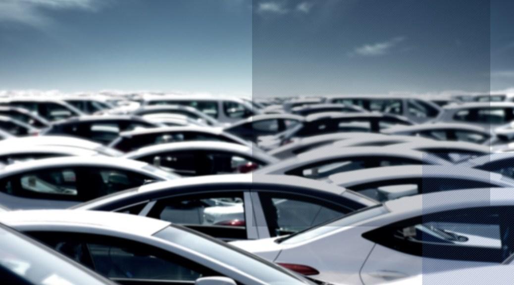 Vehicle Fleet Management : Fleet management laird assessors