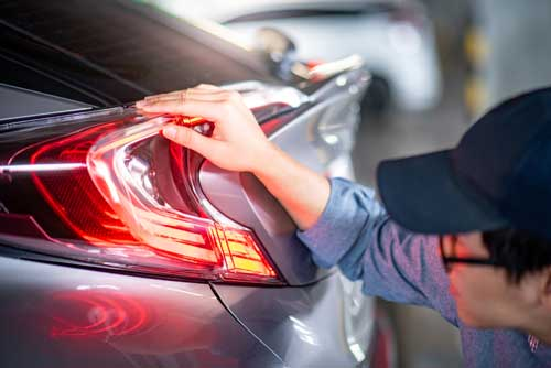 laird assessors independent automotive experts accident damage reports reconstruction criminal desktop diminution injury photography repair instructions inspection translation interpretation languages vehicle valuations united kingdom UK