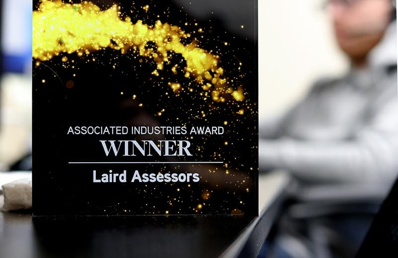 laird assessors leading independent automotive experts witness services accident damage reports post repair inspections pre purchase inspection desktop reports reconstruction diminution of value vehicle valuations injury photography criminal specialist vehicles first notification of loss FNOL classic car total loss solutions repair network management audatex estimate request bespoke transport for london translation interpretation swiftcase