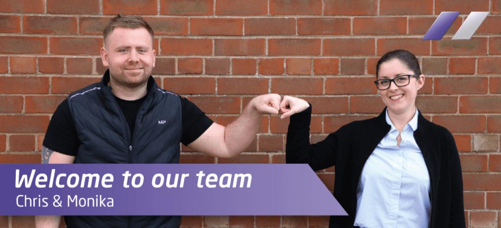desktop motor assessor & engineer team hire